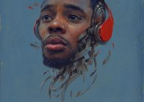 Sam Spratt | Illustrator/Painter