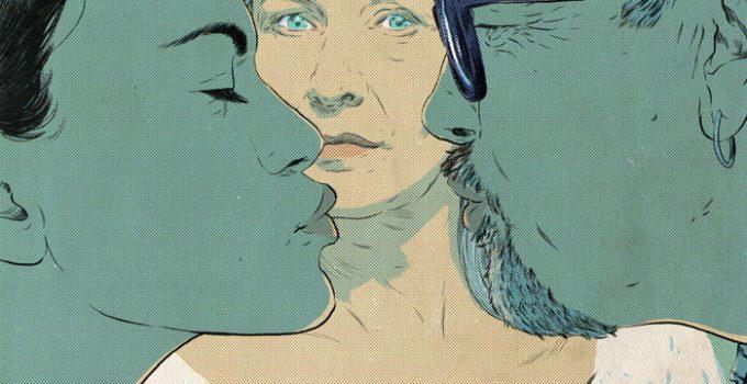 Matthew Woodson |freelance illustration