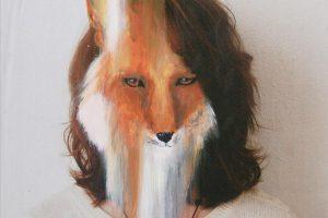 Charlotte Caron |Painting /Photoghraph