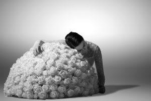 Gabriele Rizzi |Artist & Concept Creator