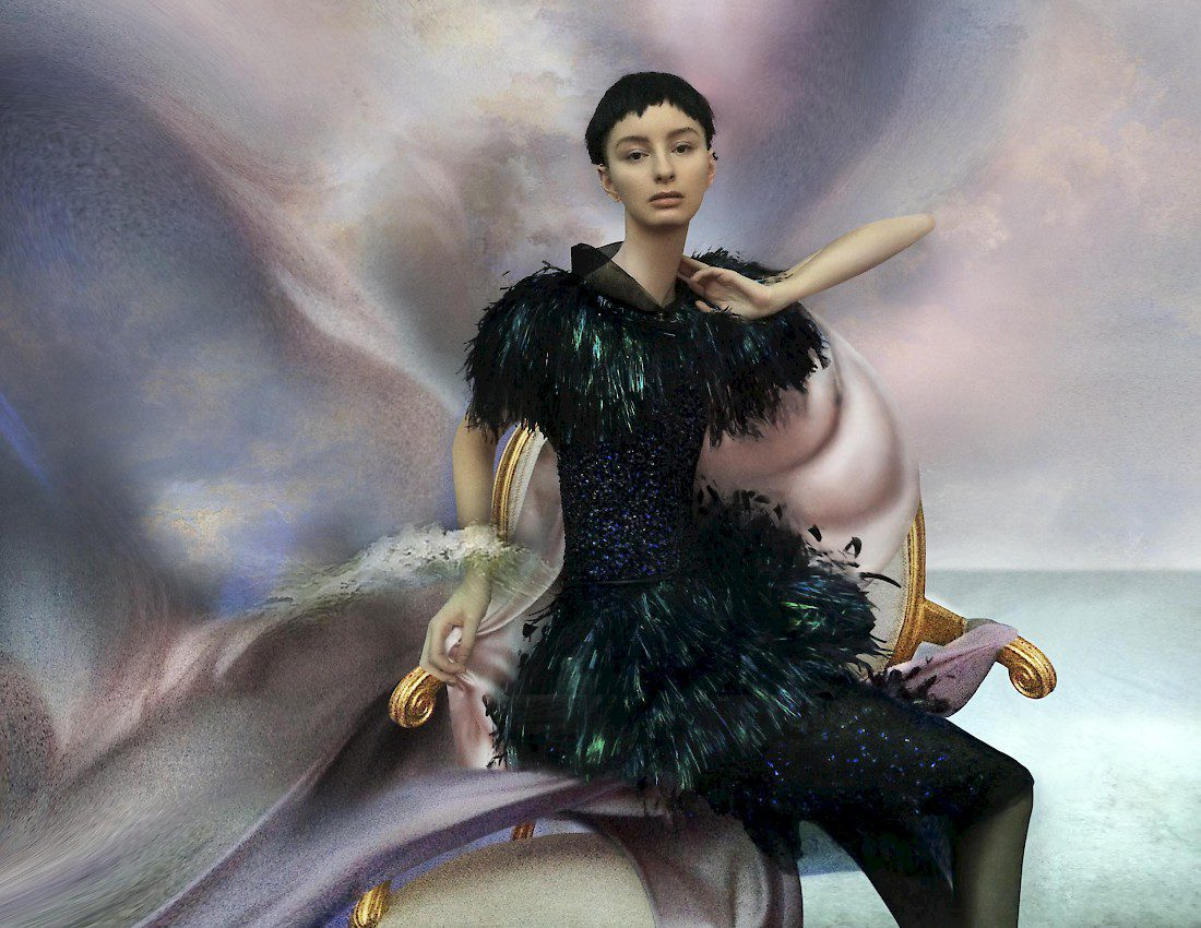 nick knight fashion photographer artpeoplenet