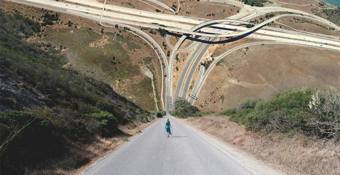 photographer laurent rosset turns his dreams into fragments of reality. ‪#‎artpeople‬