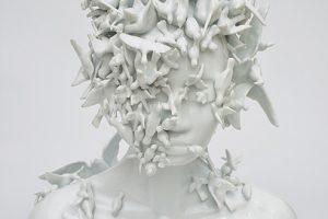 Juliette CLOVIS | Hybrid Porcelain works