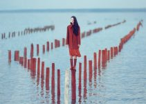 Oleg Oprisco Fine Art Photography#artpeople