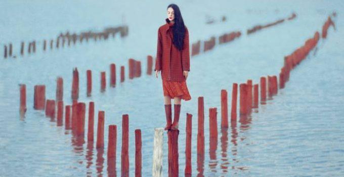 Oleg Oprisco Fine Art Photography#artpeople