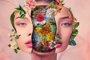 Marcelo Monreal |Digital collage