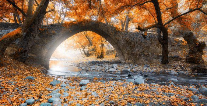 Pavlos Pavlou Photography