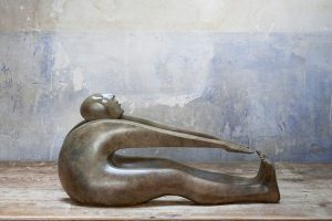 Isabel Miramontes Sculptors