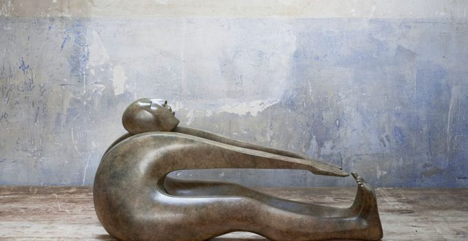 Isabel Miramontes Sculptors