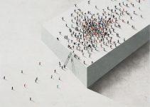 CRAIG ALAN Art | POPULUS