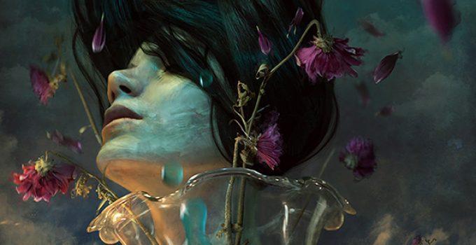 Marcela Bolivar | digital artist