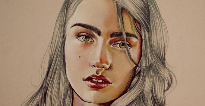 Elena Pancorbo Art