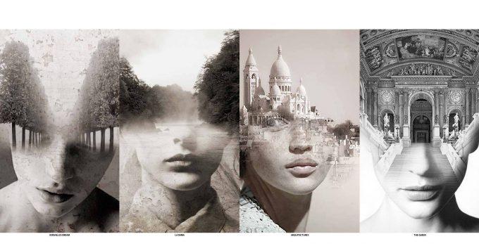 Antonio Mora | Portraits.