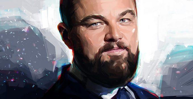 Viktor Miller-Gausa |illustrator