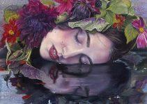 Kari Lise Alexander | Inspiring Oil Painting
