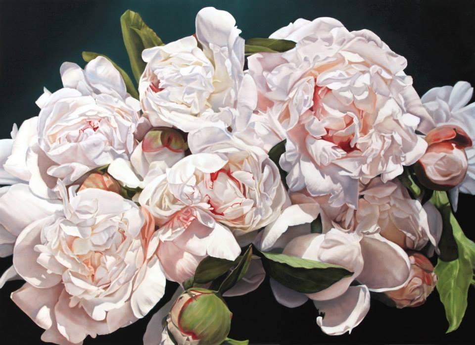 Stunning Realism Thomas Darnell