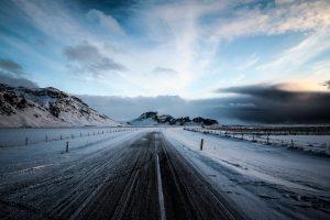 Dagur Jonsson Photography #artpeople