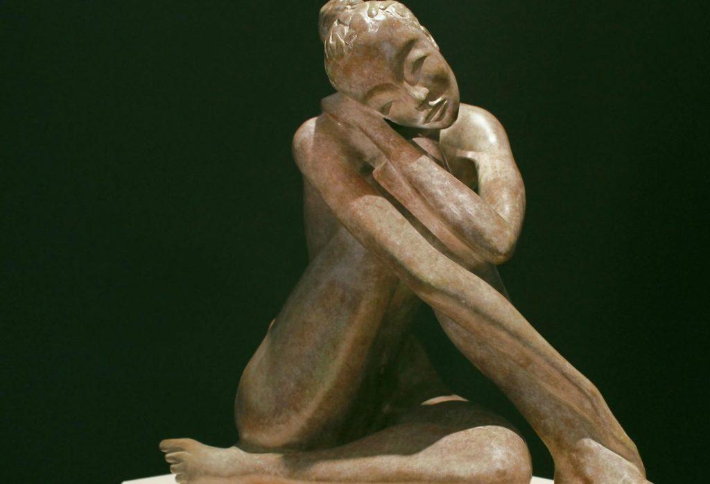 ermanno-leso-sculpture-installation-artpeople