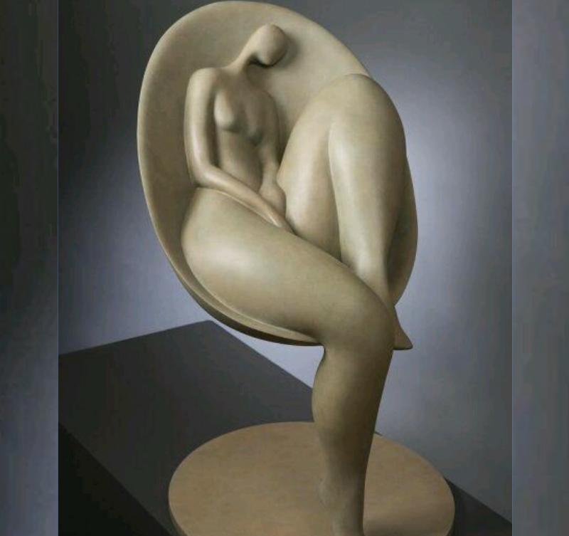 marie-madeleine-gautier-sculptures-artpeople-1