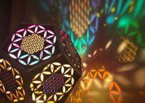 Amberlights Designs | Amber Stefani.