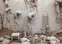 Adel Abdessemed | Brutality Sculptures