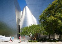 PATRICK LOPEZ JAIMES ARCHITECTURAL PHOTOGRAPHY Walt Disney Concert Hall. #artpeople