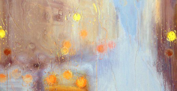 Agnes Szikra Fine Art