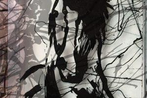 photographic project sheets of graphic art | Elisa Battezzati
