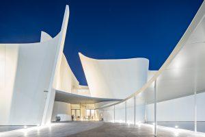 PATRICK LOPEZ JAIMES | ARCHITECTURAL PHOTOGRAPHY