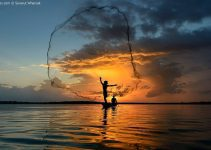 Saravut Whanset Photography #artpeople