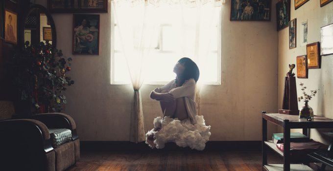 I create surreal photographs about emotions through visual storytelling | Cj Tajonera Bio