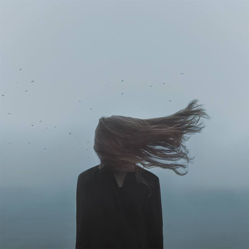 Gabriel Isak | The Blue Journey