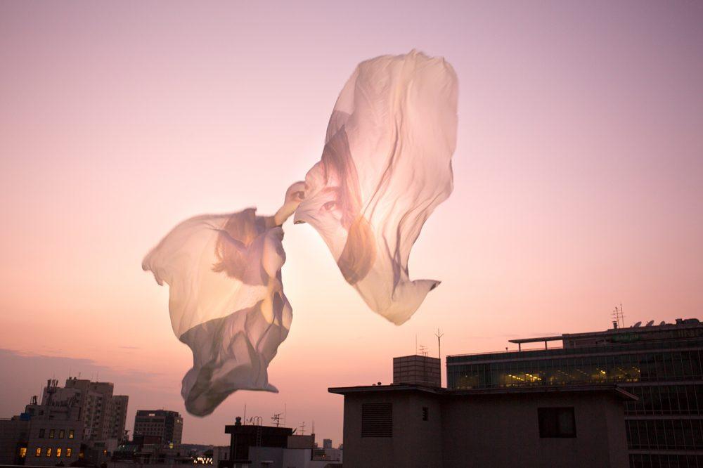 Conversation | Emmanuel Levinas