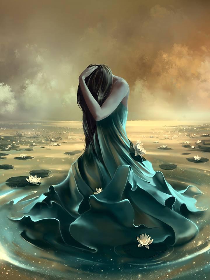 stunning digital art works by aquasixio � cyril rolando